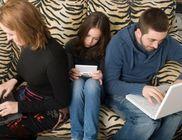 A modern kor betegsége: internetfüggőség