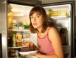 Az ételfüggők semmi másra nem tudnak gondolni, csakis az ételre